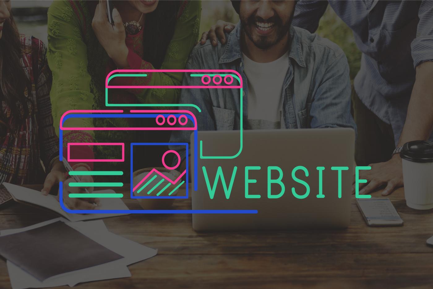 web_developer