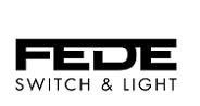 fede-bcn-logo-1484747136