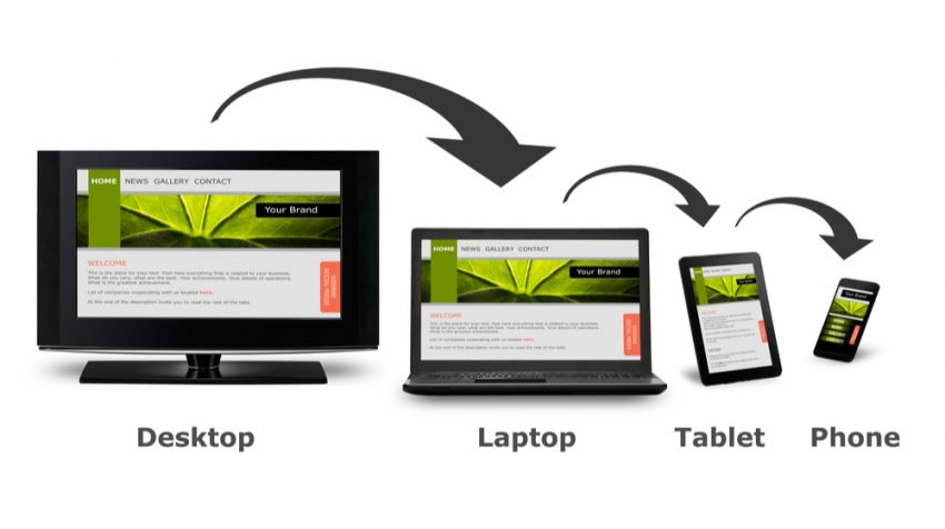 linuxbalear_responsive_web