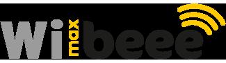 logo-wibeee-max