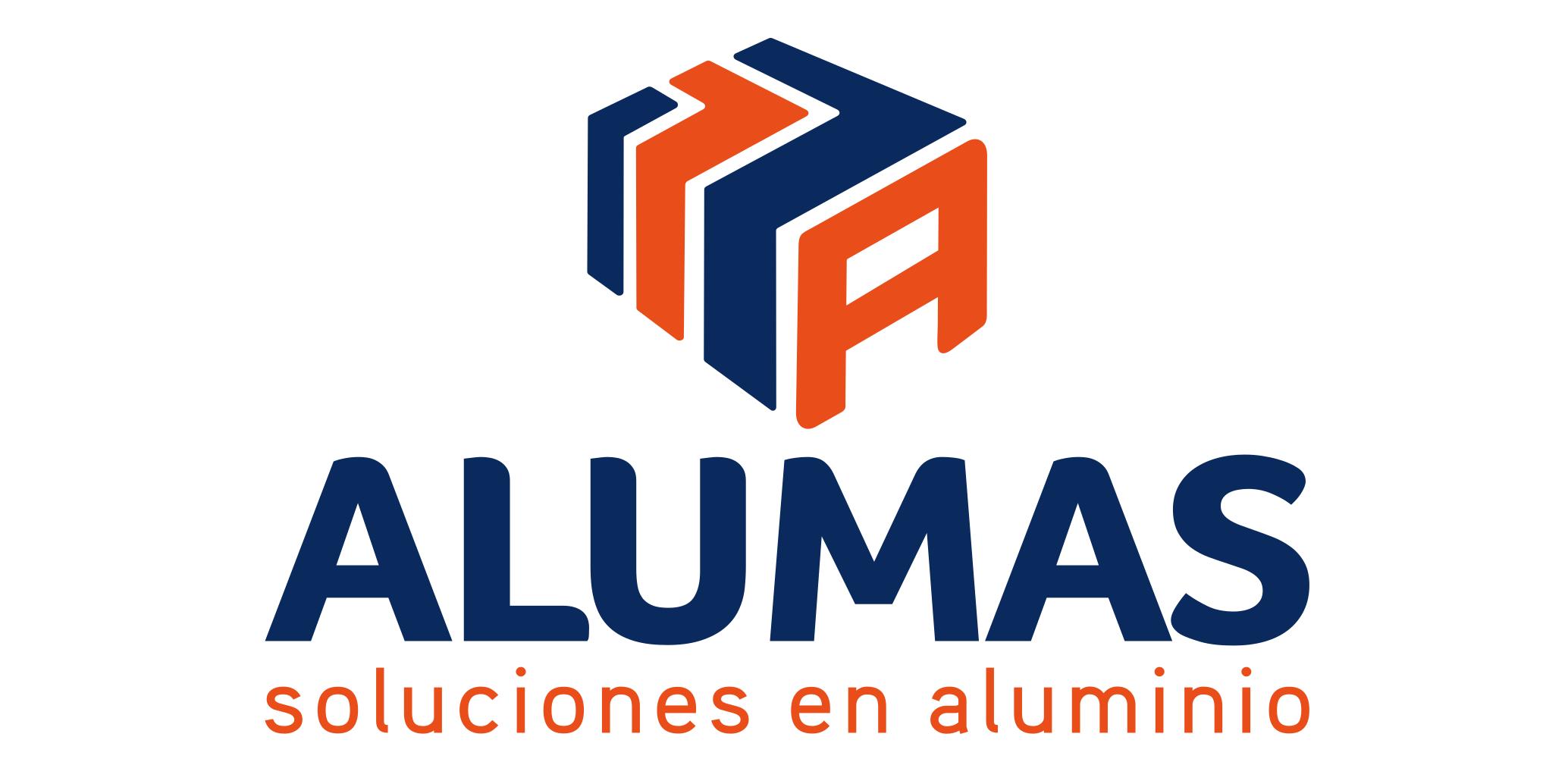 logo_alumas_web