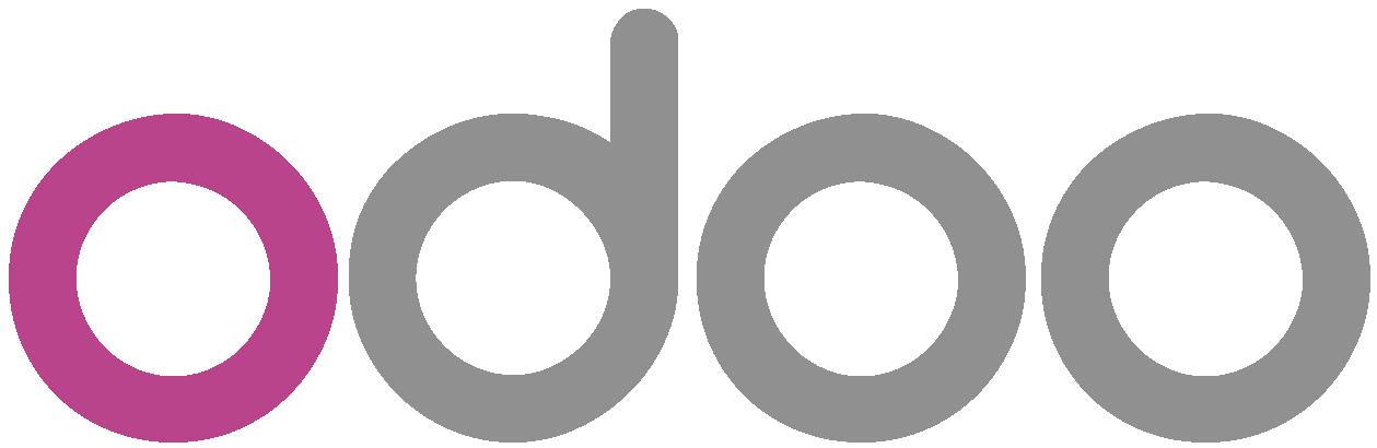 odoo_logo_mallorca-teix